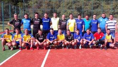 Photo of Dieciul va reprezenta Aradul în finala Campionatului Munților Apuseni, de la Alba Iulia