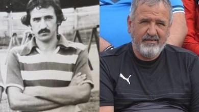 """Photo of 120 de ani de fotbal la Arad – Virgilius Stamate – unul dintre cei mai buni marcatori din istoria Lipovei: """"Fotbaliștii adevărați trebuie să aibă caracter!"""""""