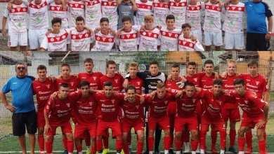Photo of UTA 2003 și UTA 2004, primele echipe calificate în faza finală a Cupei Aradului