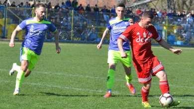 Photo of Test decis înainte de pauză de tandemul Puie – Bozian: Progresul Pecica – Unirea Sântana 3-0