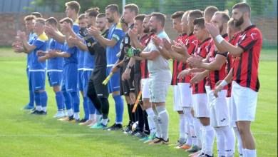 Photo of Cupa României (faza județeană): Formațiile de Liga 4-a s-au calificat in corpore în turul trei cu o medie de 5 goluri pe meci