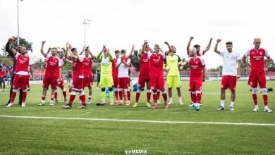 Photo of UTA – Dinamo, în 16-imile Cupei României! Arădenii sunt gazde, dar unde se va juca meciul?