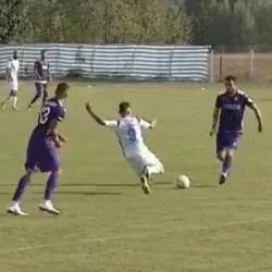 Cupa României, turul 5: FC Argeș și Farul surprizele neplăcute ale după-amiezii, Poli, Snagov și Călărași - celelalte divizionare secunde care au părăsit competiția!