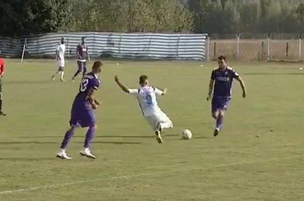 Cupa României, turul 5: FC Argeș și Farul surprizele neplăcute ale după-amiezii, Poli, Snagov și Călărași – celelalte divizionare secunde care au părăsit competiția!