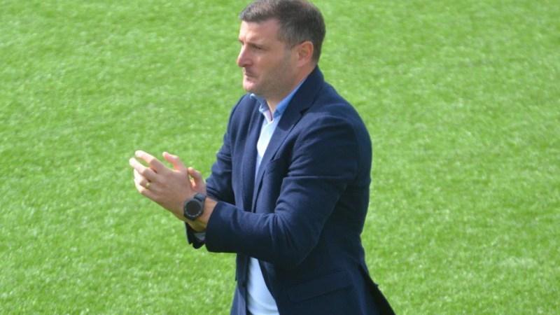 Balint a refuzat două oferte din Liga 1, ultima de la Astra chiar în această dimineață!