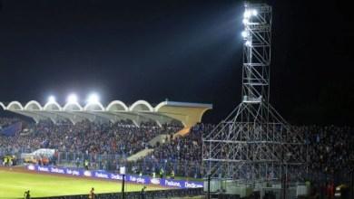 """Photo of UTA – Dinamo va fi în prime time, pe micile ecrane: """"Facem toate demersurile să închiriem o nocturnă mobilă, Aradul fotbalistic merită un astfel de meci!"""""""