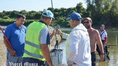 "Photo of Juvelnicul a dat verdictul: Avem lista finaliștilor concursului ""PescuitArad.ro – Dynamite Baits"" + FOTO"