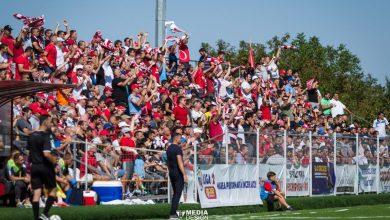 Photo of Stadion plin, repetiție pentru Dinamo?