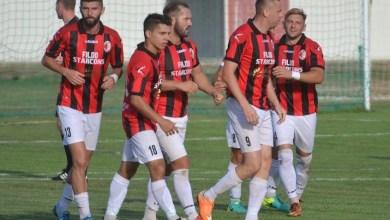 Photo of Sântana s-a despărțit de jumătate dintre titulari, dar i-a reactivat pe Cl. Popa și Mateiu și-l curtează pe Onețiu