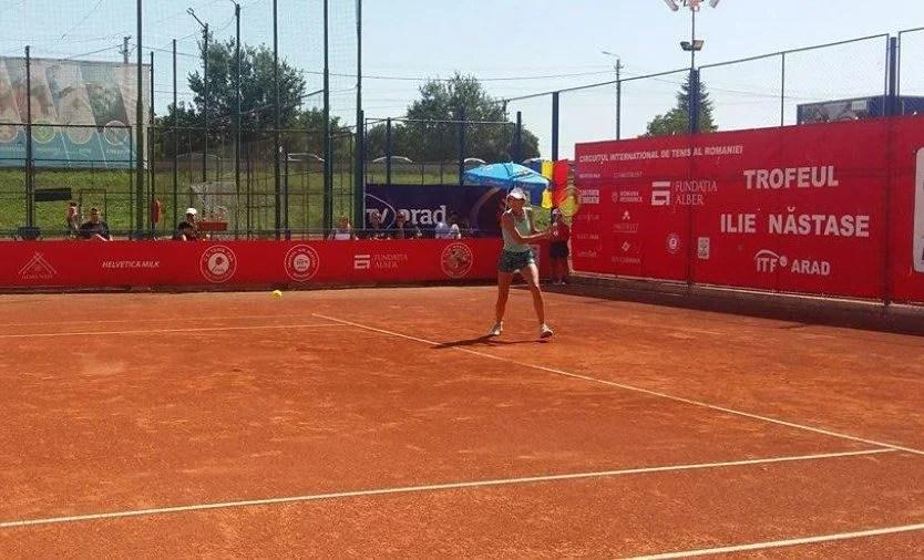"""Semifinală """"tricoloră"""" pe zgura de la Arad, ultimele meciuri de la Baza Activ se vor vedea și pe Digi Sport"""