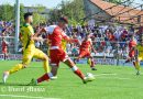 Galerie foto: UTA – CS Mioveni, scor 1-1