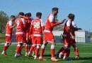 """Liga a II-a, etapa a 8-a: UTA urcă pe 2 cel puțin până la meciul Buzăului, Călărașiul """"agață"""" remiza în prelungiri la Mioveni"""