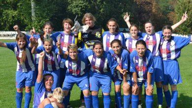 Photo of Viitorul Arad își începe aventura în fotbalul feminin: Vali Haida pregătește două echipe, cea de senioare fiind creată pe scheletul Ineului
