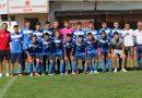 Liga Elitelor: Viitorul a spart gheața, UTA Under 19 a bătut la Cluj și e noul lider al seriei de Vest