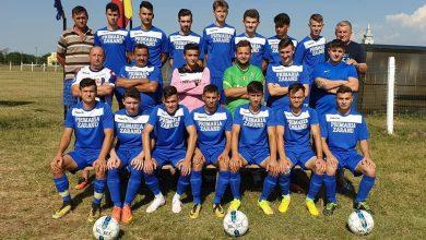 Photo of Liga a VI-a, etapa a 7-a: Zărandul – singura formație din fotbalul județean cu punctaj maxim, Cherelușul câștigă în stil mare primul meci stagional