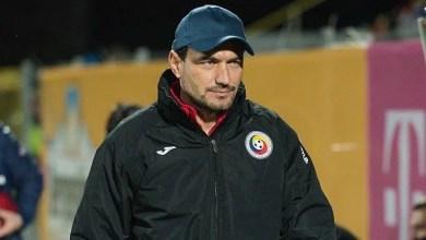 Photo of Chiajna și FC Argeș au optat pentru Lincar și Badea pentru banca tehnică, UTA dă piept cu ambele formații până la finalul anului