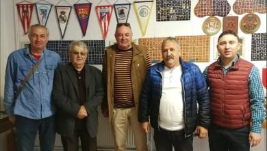 """Photo of Colecția """"Istoria Fotbalului – Colecția Cezar Jicărean"""", expusă la muzeul orașului Lipova"""