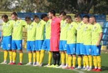 """Photo of Pecicanii abordează returul în 18 jucători pe motive de buget: """"Chiar și subțiat numeric, grupul format îmi dă garanții"""""""