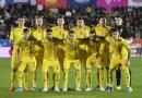3×3: Man, Petre și Oaidă – titulari și coautori la golurile României U21 contra Irlandei de Nord!
