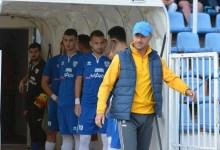 """Photo of E oficial: Național Sebișul nu are bani să continue în Liga 3-a și va ajunge în Liga 6-a indiferent pe ce """"ușă"""" iese din competiție"""