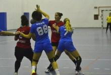 Photo of Puncte necesare înainte de derby: Marta Baia Mare – Crișul Chișineu Criș  20-33