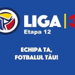 Livetext Liga a 3-a, ora 14: Crișul Chișineu-Criș - Gloria LT Cermei 1-1, Național Sebiș - Șoimii Lipova 1-5, Progresul Pecica - Flacăra Horezu 3-1, finale