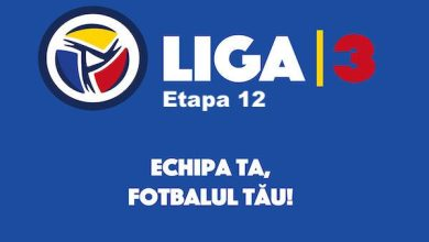 Photo of Livetext Liga a 3-a, ora 14: Crișul Chișineu-Criș – Gloria LT Cermei 1-1, Național Sebiș – Șoimii Lipova 1-5, Progresul Pecica – Flacăra Horezu 3-1, finale