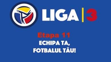 Photo of Livetext, ora 14: Gloria LT Cermei – Cetate Deva 1-3, Național Sebiș – ACS Poli 5-1, CS Hunedoara – Crișul Chișineu-Criș 1-2, FC U Craiova – Progresul Pecica 0-0, finale