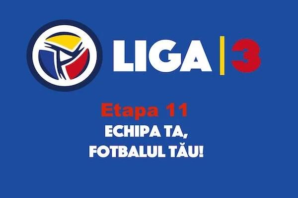 Livetext, ora 14: Gloria LT Cermei – Cetate Deva 1-3, Național Sebiș – ACS Poli 5-1, CS Hunedoara – Crișul Chișineu-Criș 1-2, FC U Craiova – Progresul Pecica 0-0, finale