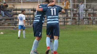 Photo of Liga a V-a, etapa a 15-a: Lipova II preia conducerea Seriei A la ultima strigare a anului, Șepreușul – la 4 puncte în fața surprizei Pilu