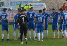 Photo of Dezafiliată de FRF, Național Sebiș ar trebui să-și reia activitatea din Liga 6-a cu un nou director la timonă
