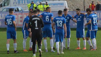 Photo of Sebișenii au informat FRF-ul că se retrag din campionatul Ligii a 3-a, Horezu prima echipă ce stă pe puncte în seria a IV-a