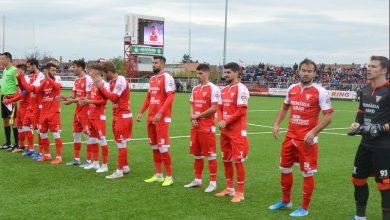 Photo of Restanța UTA – Chiajna rămâne programată la două zile de la meciul cu Farul, 45 de minute țin în picioare regulamentul