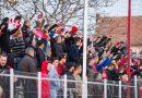 """Suporter Club UTA face apel la unitate înaintea meciului cu Farul: """"E momentul ca jucătorii să simtă că au în spate nu doar un public, ci o familie!"""""""