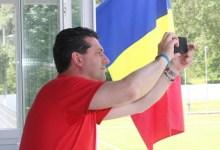 """Photo of Pecica – în Liga 3-a pe picioarele sale, pe un loc mai mult decât onorabil! Antal: """"Nu ne-am mulțumit cu puțin și meritul e al tuturor"""""""