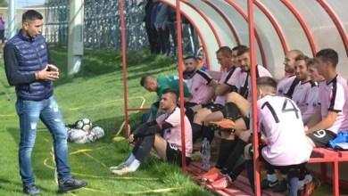 """Photo of Păulișul își motivează opțiunea pentru finalizarea pe teren a Ligii a 4-a: """"Să onorăm fotbalul, demonstrând că viața și sportul pot reveni la normalitate!"""""""