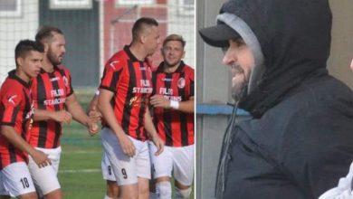 """Photo of Nemulțumire și dezamăgire la Sântana, dar obiectivul nu se schimbă: """"Avem jucători, nu și echipă, doar cu responsabilitate și coeziune putem promova!"""""""