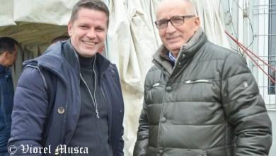 Photo of Stoican nu mai e antrenorul Petrolului, Stan trebuie să-i caute înlocuitor până la finalul săptămânii