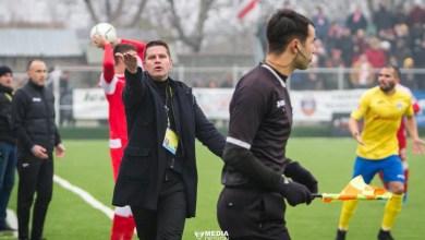 """Photo of Stoican nu ia decizii la cald nici după eșecul Petrolului la Arad: """"Nu acum sunt mumă pentru jucători şi mâine sunt ciumă. Bravo, cinste UTA-ei și fanilor ei"""""""