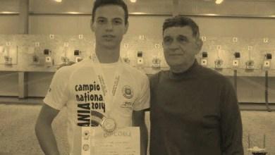 Photo of Destin crunt: Elevul Vrăbieș a plecat după profesorul Vasilescu la câteva luni distanță