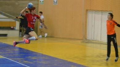 Photo of Puncte necesare înainte de derby-ul de la Târgu Mureș: Crișul Chișineu Criș – Marta Baia Mare  33-23