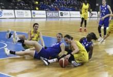 Photo of Finală previzibilă în Cupa României: FCC Baschet Arad le-a dat mici speranțe fetelor de la Târgu Secuiesc până în sfertul trei