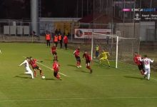Photo of Live-text Liga a II-a, ora 17,30: Csikszereda – UTA 0-6