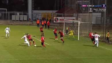 Photo of Live-text Liga a II-a, ora 17,30: Csikszereda – UTA 0-6, final
