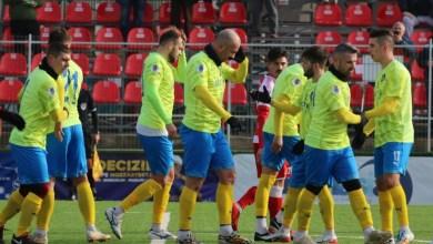 """Photo of Pecica se va reuni la începutul săptămânii viitoare fără Szekely: """"E vremea să am alte planuri, fotbal voi mai juca doar de plăcere"""""""