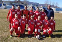 Photo of Calificare en-fanfare în sferturile Cupei României: ACS Student Sport Alba Iulia – AC Piroș Security 1-9