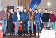 "Photo of Utiștii – la vânătoare de ""pume""…hibride, marca Ford"
