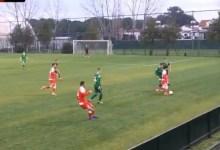 Photo of Bilanț stricat în amicalele iernii: UTA – Vorslka Poltava U21 2-4