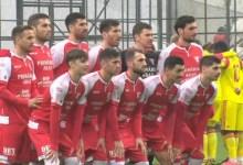 """Photo of Brașoveanu demontează, deocamdată, varianta play-offului în Liga 2-a: """"Se fac calcule cu privire la desfăşurarea tuturor celor 14 etape rămase"""""""