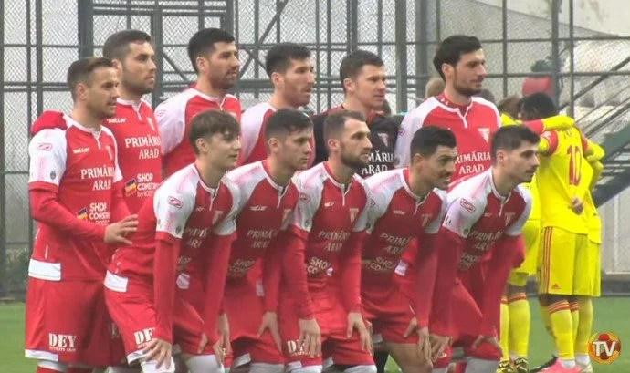 """Brașoveanu demontează, deocamdată, varianta play-offului în Liga 2-a: """"Se fac calcule cu privire la desfăşurarea tuturor celor 14 etape rămase"""""""